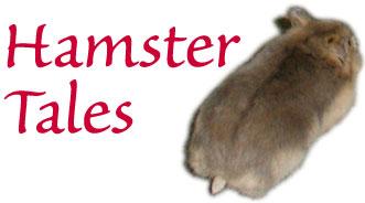 hamster_tales.jpg